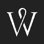 WordPress Maintenance & Support